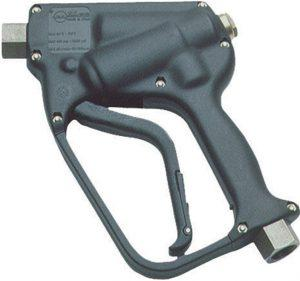 Trigger Gun - YG1732 - Up to 32 GPM @ 1,950 PSI - EnviroSpec (1960640839750)