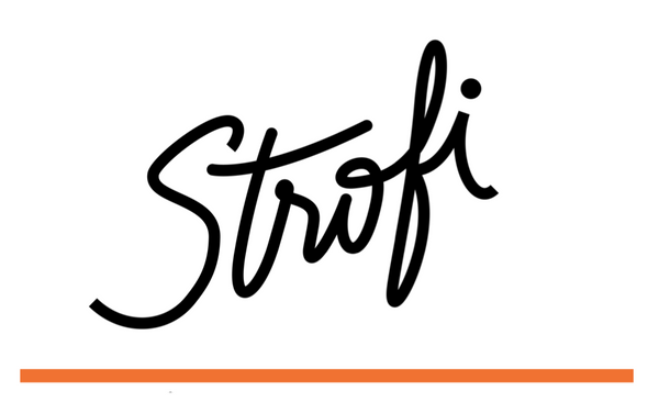 Strofi Wellness Inc