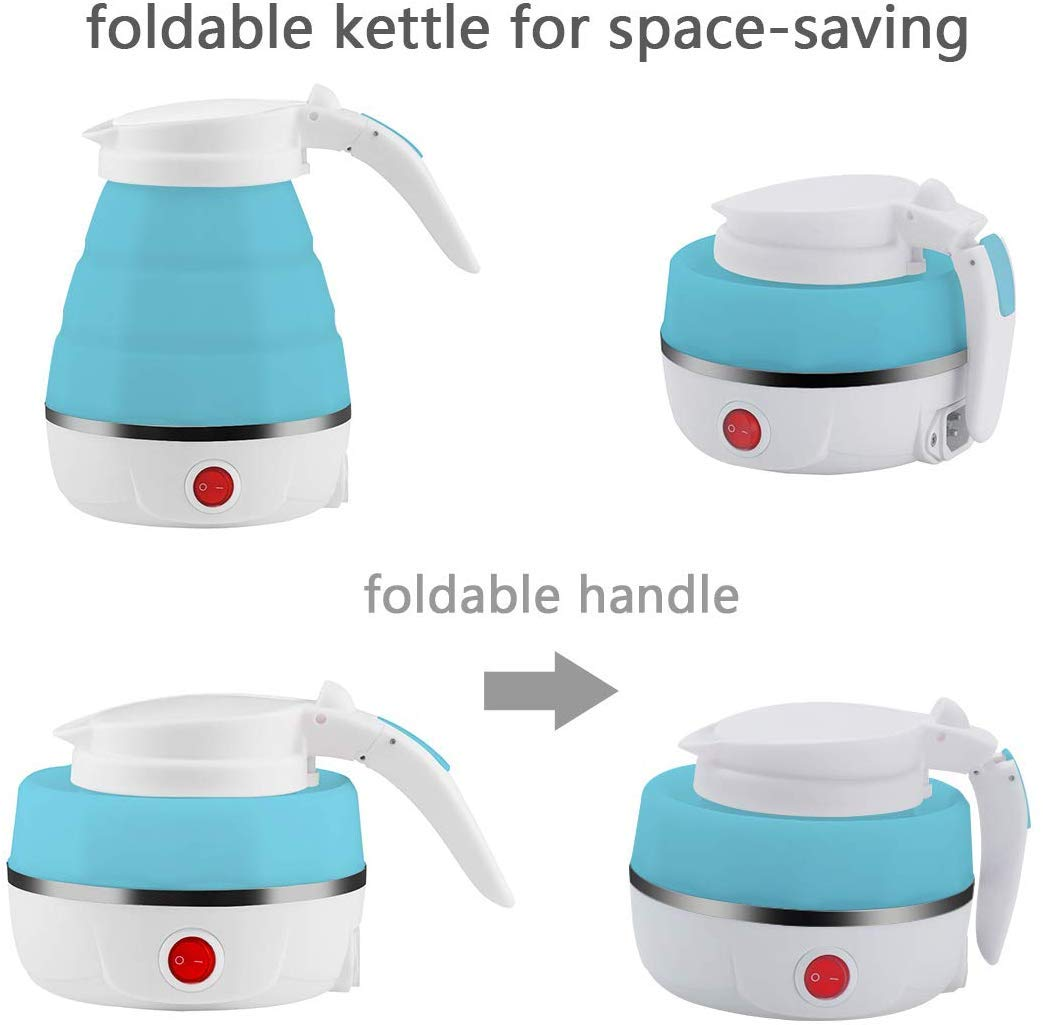 folding electric kettle  foldable travel kettle  foldable kettle  foldable electric kettle rishrich.com