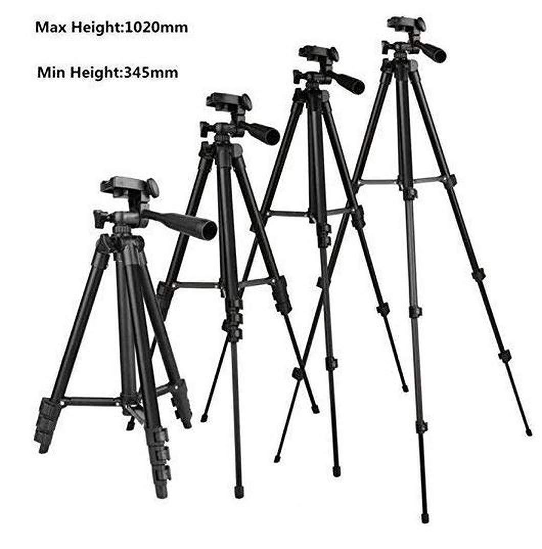 phone camera stand  best tripod for mobile  phone tripod stand  mobile camera stand  tripod stand for mobile  phone tripod  mobile tripod rishrich.com