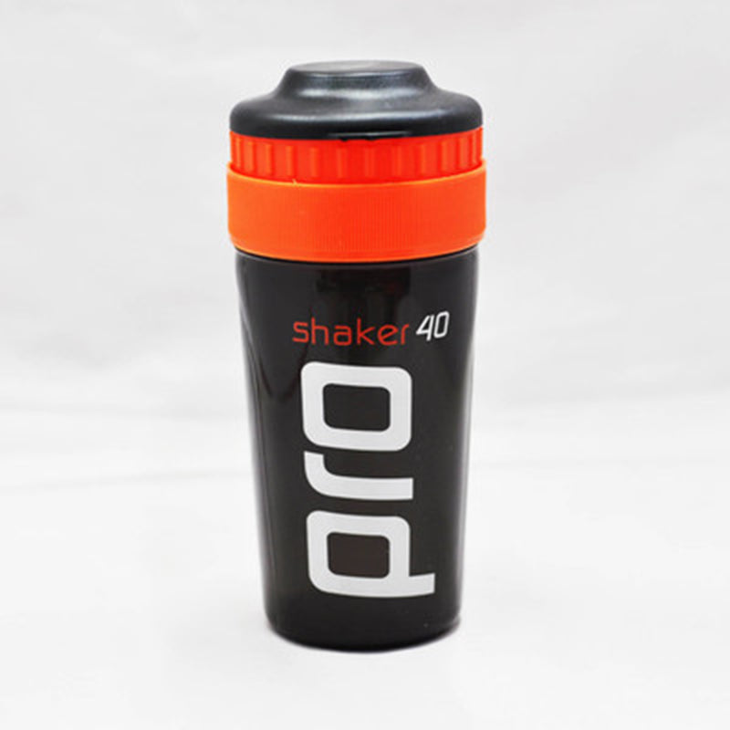 fitness gym Shaker For Protein - Rishrich