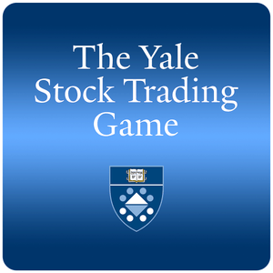 Additional Player(s) (Stock Trading Game)