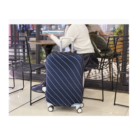 Elastic Luggage Cover Protectors