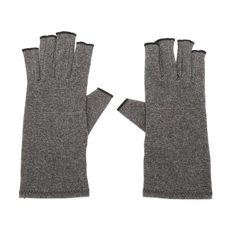 Top quality Arthritis Gloves for winters