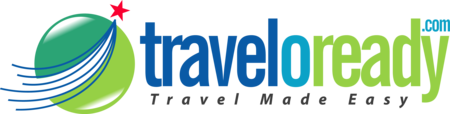 traveloready.com