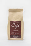 Caracolillo Coffee