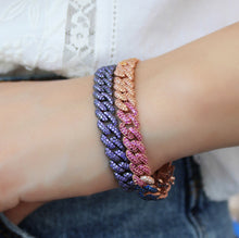 Load image into Gallery viewer, Specially Designed Bracelets