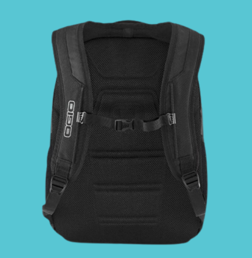 UHCCF OGIO® Logan Backpack