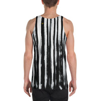 Black In The Rye Premium 360 Tank