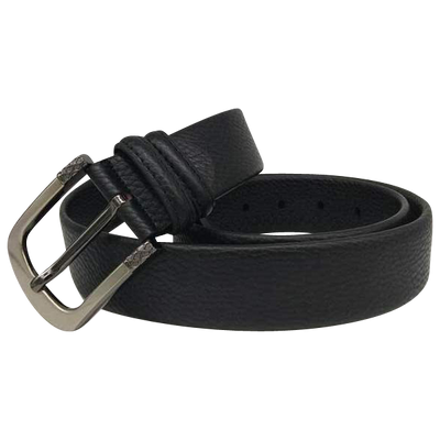 The 007 Leather Moneybelt