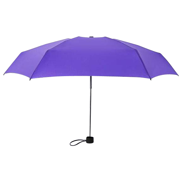 """The Protector"" Umbrella"