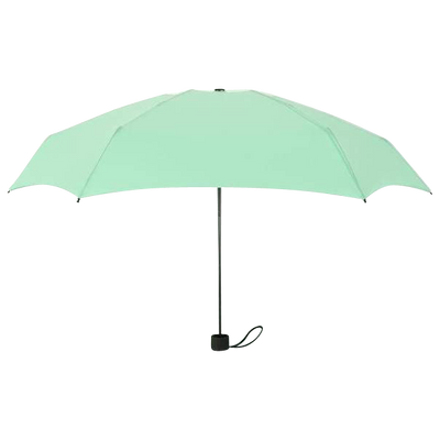 Portable Umbrella - Green