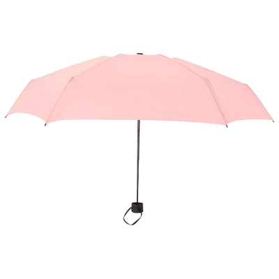 Portable Umbrella - Pink