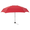 Portable Umbrella - Red