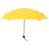 Portable Umbrella - Yellow