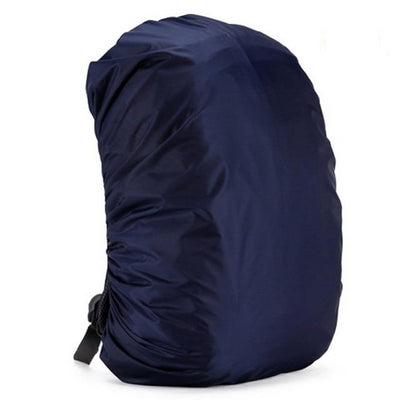 Cover-Up Backpack