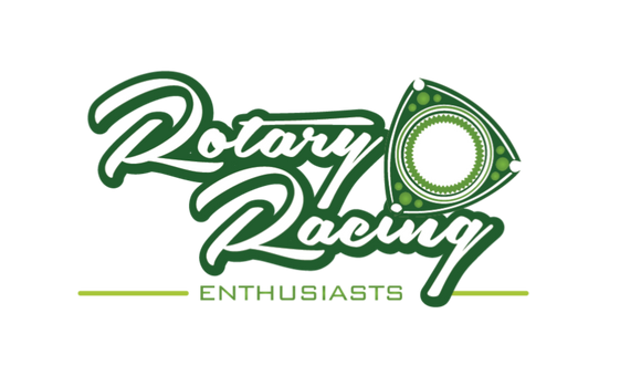 New Zealand Rotary Racing Enthusiasts