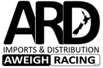 ARD Imports & Distribution