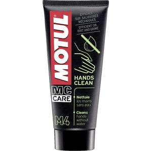 MOTUL Hands Clean