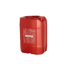 MOTUL 300v Power Racing 5w30 20L