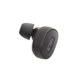 WICKED AUDIO ARQ TRUE WIRELESS EARBUD