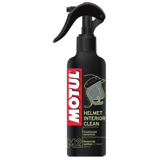 MOTUL M2 Helmet Interior Cleaner