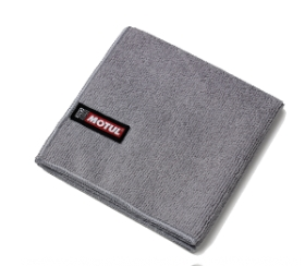 MOTUL Micro Fibre Cloth