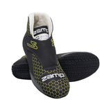 ZAMP ZR-60 Race Shoes - Available from June 15th
