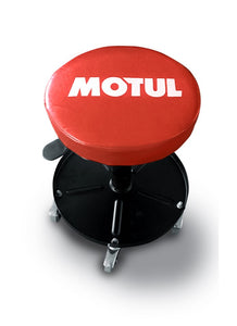 MOTUL Workshop Stool