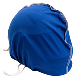 ZAMP Helmet Bag Blue