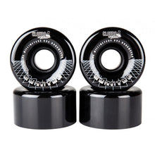 Load image into Gallery viewer, Clouds Urethane Wheels Quantum 80a (PK 4) 4 Colours
