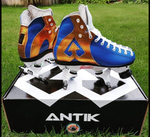 Load image into Gallery viewer, Antik Spektrum™ Boots