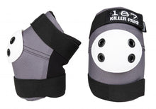 Load image into Gallery viewer, 187 Killer Pads – Elbow Pad (2 Colours)