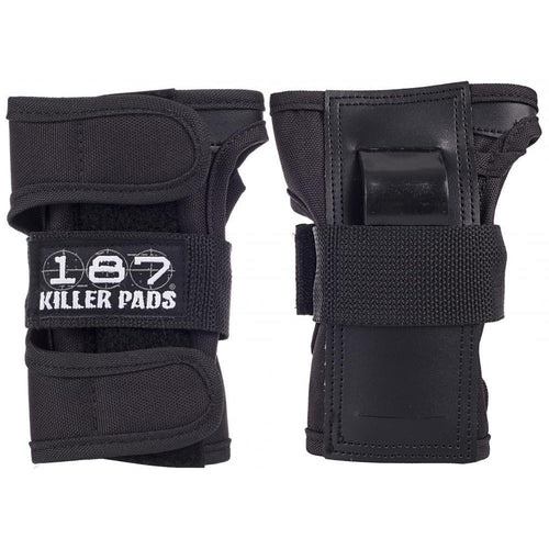 187 Killer Pads – Wrist Guard