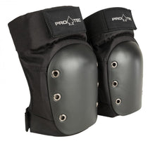 Load image into Gallery viewer, Pro-Tec Street Knee Pads (3 Colours)