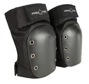 Pro-Tec Street Knee Pads (3 Colours)