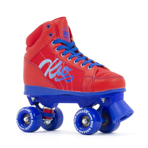 NEW - Rio Roller Lumina Quad Skates (3 colours available)