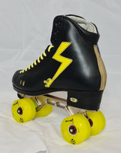 Load image into Gallery viewer, Custom Build Roller Skates