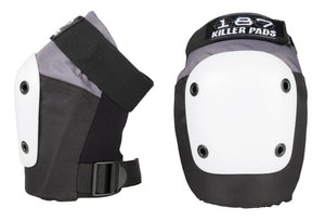 187 Killer Pads – Fly Knee Pad (3 Colours)