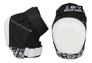 187 Killer Pads – Fly Knee Pad (2 colours)