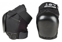 Load image into Gallery viewer, 187 Killer Pads – Fly Knee Pad (2 colours)