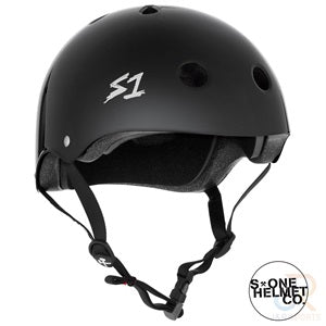 S1 Mega LIFER Helmets
