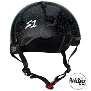S1 Mini LIFER Helmets