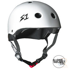 Load image into Gallery viewer, S1 Mini LIFER Helmets
