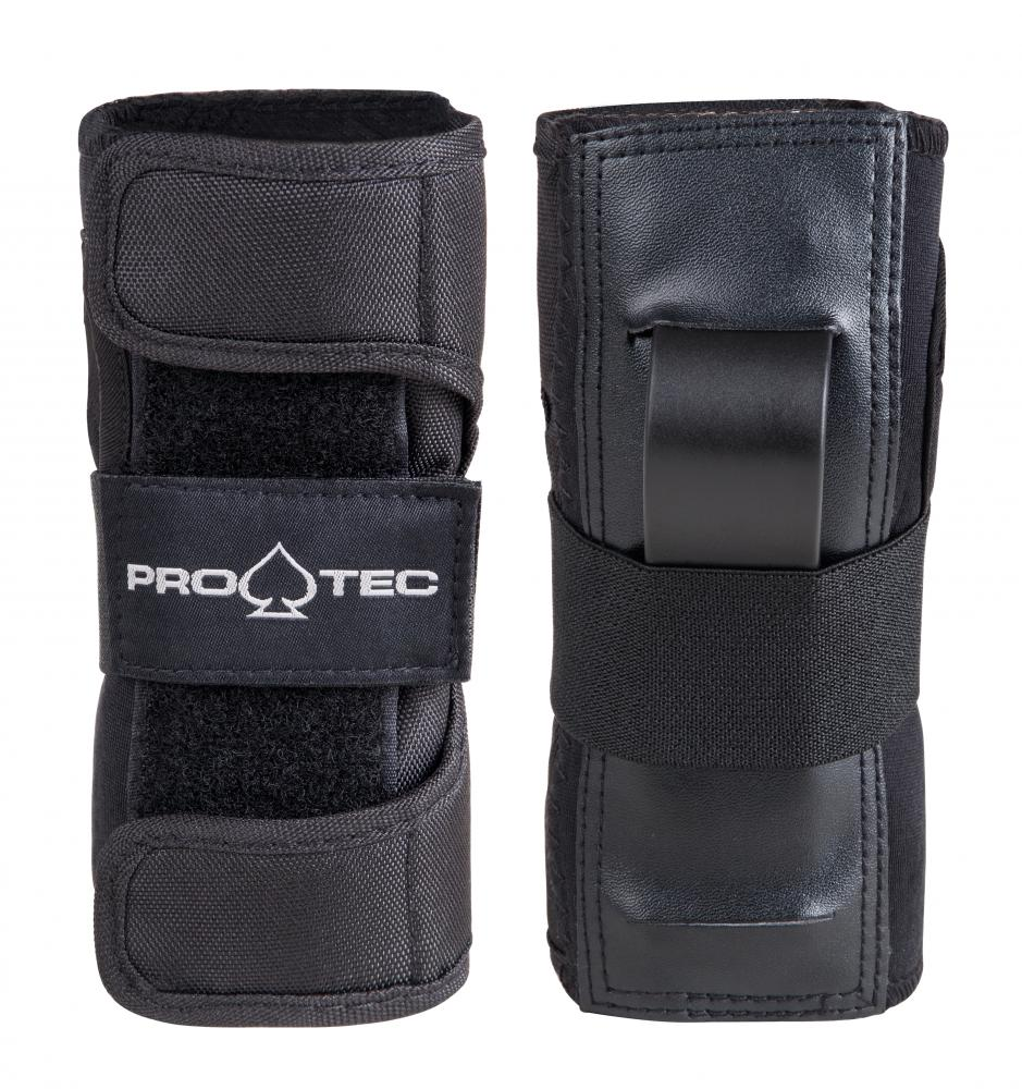 Pro-Tec Street Wrist Guards (2 Colours)