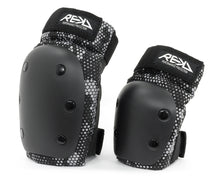 Load image into Gallery viewer, REKD Youth Heavy Duty Knee & Elbow Pads