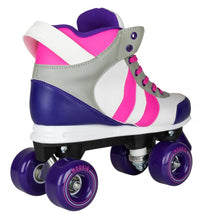 Load image into Gallery viewer, Rookie Rollerskates