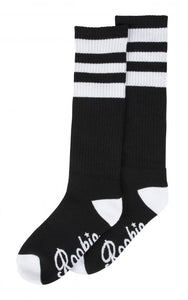 Rookie Socks 16'' Mid Calf Sock 3 Colours