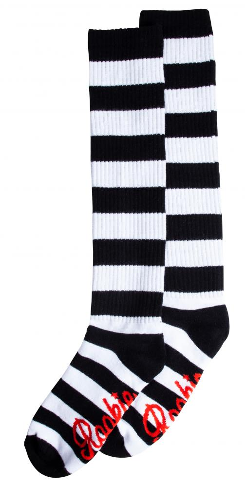 Rookie Socks 20'' Knee High