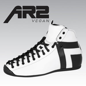 New AR2 Boot Vegan